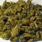 green-tea-150x150